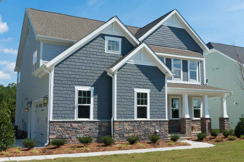 Roofing Services in San Marcos , TX