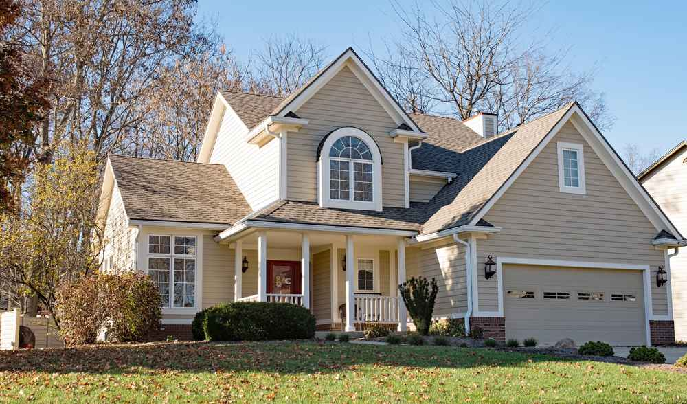 Roofing Services in Leon Valley, TX