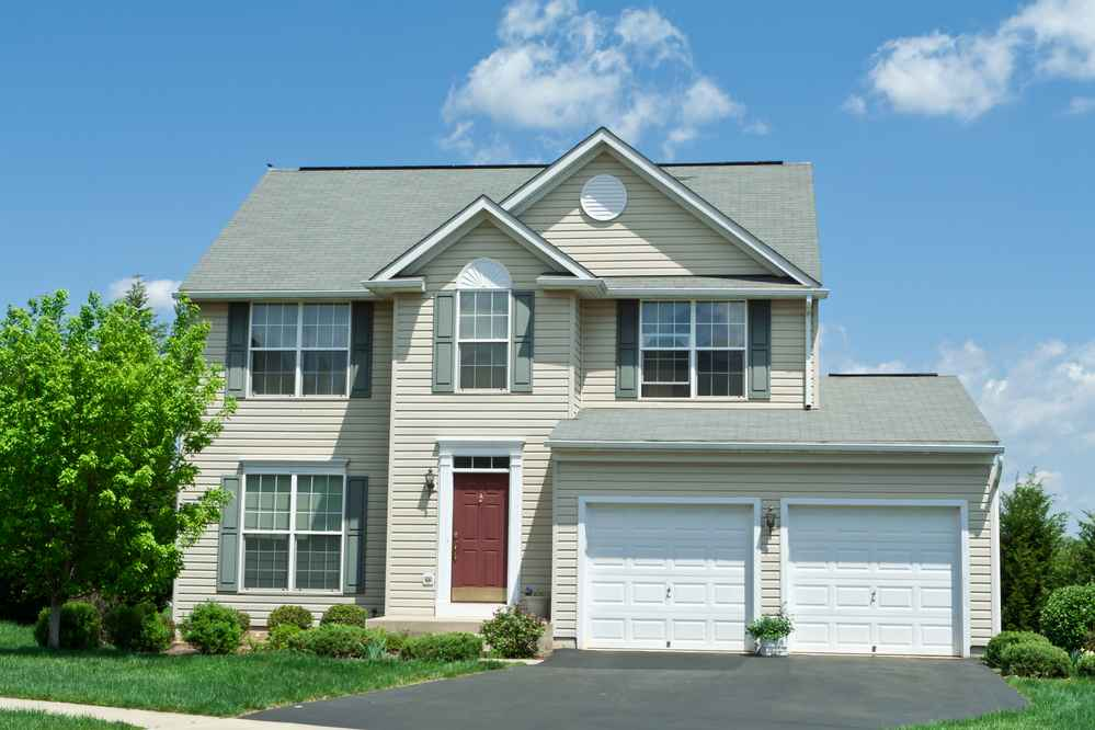 Roofing services in Converse, TX